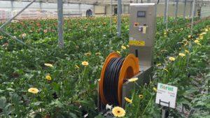 overige-tuinbouwmachines