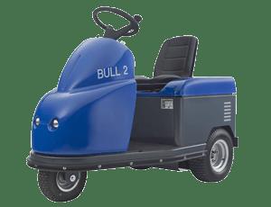 Elektrotrekker te koop | Steenks Service