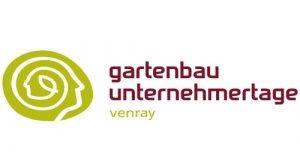 Gartenbau-logo