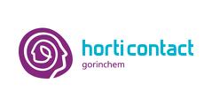 HortiContact Gorinchem | Tuinbouw Relatiedagen