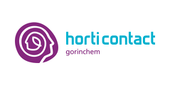 HortiContact Gorinchem