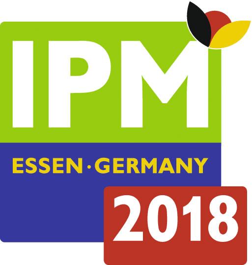 IPM-Essen 2018