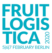 Fruit Logistica Berlijn 2020 | Steenks Service